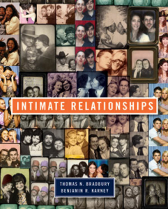 "<a href=""http://amzn.com/0393920232"">Intimate Relationships</a>"