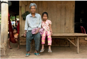 Home and the Family Cambodia selects_Page_28