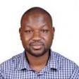 Patrick Okello